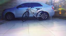 Vendo bike aro 29