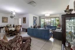 Título do anúncio: Apartamento com 4 quartos à venda, 172 m² por R$ 1.350.000 - Boa Viagem - Recife/PE