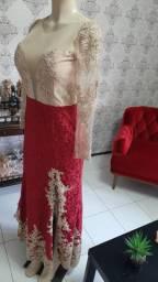 Vestidos de festa/ Dress