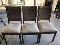 06 Cadeiras Masotti (novas)