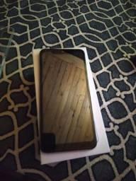 Vendo celular I12 Pro Max
