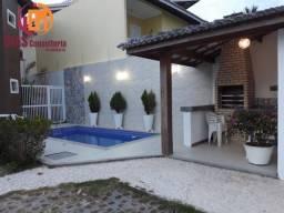 Apartamento Garden à venda em Salvador/BA