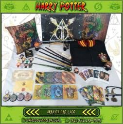 Harry Potter - Itens Variados NerdDog Store - Parte 1
