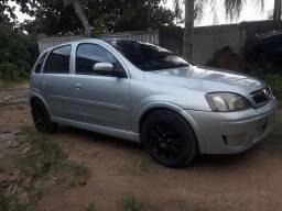 Corsa Hatch Premium 1.4 2010