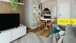 Título do anúncio: R More no Melhor Condomínio  2 quartos com Lazer Completo!