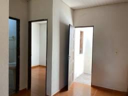 Casa em vila - 2 quartos