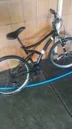 Troco bike em play 2