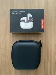 Fone lp1 Lenovo original