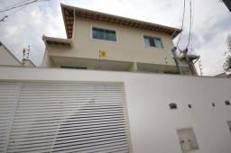 BELO HORIZONTE - Casa Padrão - Santa Mônica