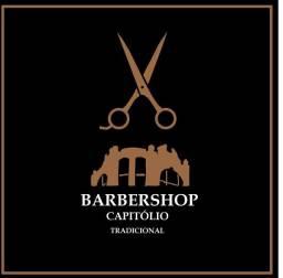 Contratando Barbeiros