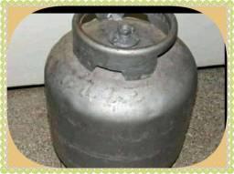 Vasilhame de gaz