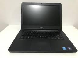 Ultrabook Dell i5 Latitude 5a Geração com Promoção Imbatível! Aceito Cartões e Entrego