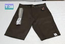 Bermuda da Polo Ralph Lauren tamanho 38