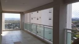 Apartamento 4 dormitório 3 suítes 190 m² Jardim Colinas