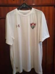 Blusa do Fluminense