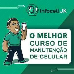 Como consertar  celular