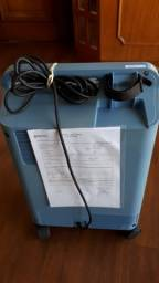 Concentrador De Oxigenio 5l/min Everflow 110v Phillips