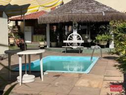 Título do anúncio: Casa no bairro Laranjal- Volta Redonda RJ