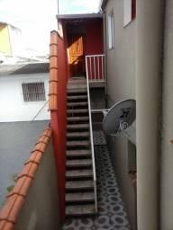 Casa aluguar Vila correira , Ferraz de Vasconcelos