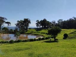 Sua casa de Férias em São Francisco de Paula serra Gaúcha por apenas R$373,75 mensais!