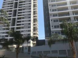 Apartamento de 3Q Jardim Atlântico