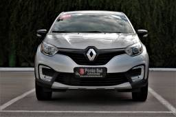 Renault Captur Intense 1.6 2020!