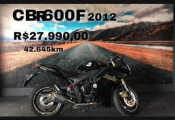 CB500