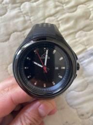 Relógio adidas adp4000