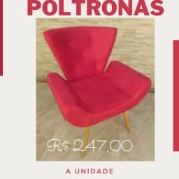 (((promoçao))) sofa cadeira