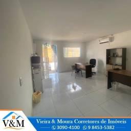 Ref. 605. A/22421 Alugo Sala Comercial 3 ambientes Centro de Paulista