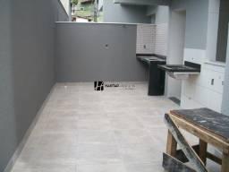 Apartamento à venda com 2 dormitórios em Santa branca, Belo horizonte cod:7352