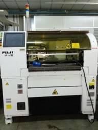 Insersora Fuji Xp-143e Ano 2008 - Com Feeders