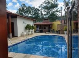 Casa em Vila Nova- Amanda