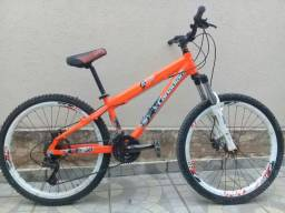 Bike  Canadian Aro 26