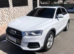 Audi - Q3 1.4 TSFI 2016