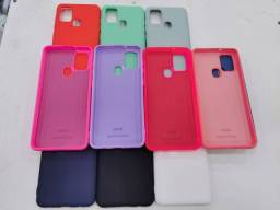 CASE Motorola ,sansung,LG,iPhone,xaomi