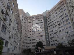 Apartamento à venda com 2 dormitórios em Partenon, Porto alegre cod:9937193