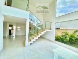 Casa nova - de luxo - 450m