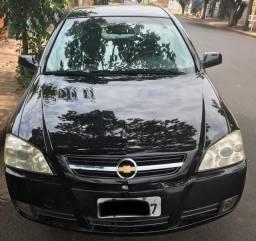 Astra 03/04 - 2.0 Gasolina
