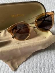 Óculos Max Mara