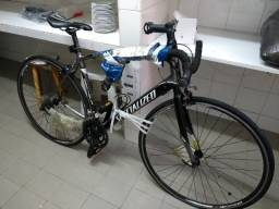 Bicicleta Specialized Secteur