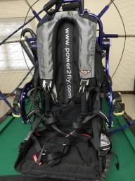 Paramotor completo - 2018