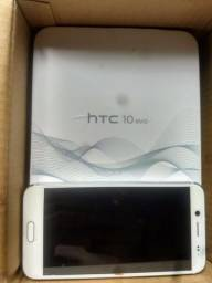 HTC 10 evo pode molhar 810 NOVO