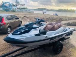 Seadoo gtx 300 limited 2018 - 2018