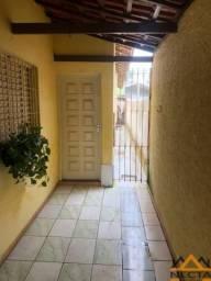 Casa com 03 dormitórios à venda, 125 m² por r$ 180.000 - caraguatatuba/sp