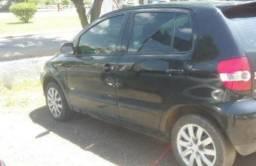 VW FOX 1.0 Flex 2010 - 2010