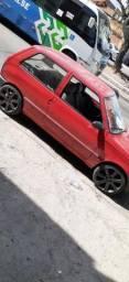Fiat 91 - 1991
