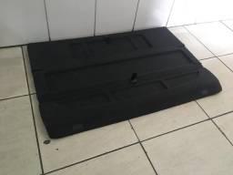 Tampão porta malas palio weekend