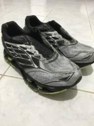 Sapato mizuno