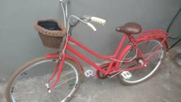 Bicicleta Monark Tropical aro 29